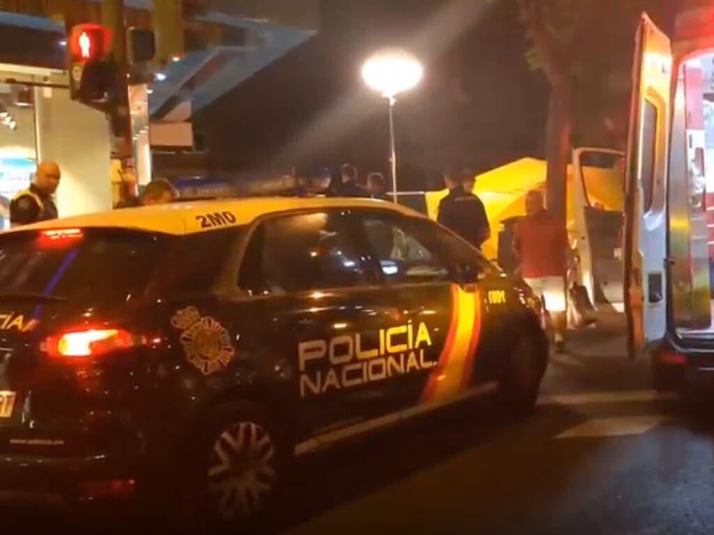 Novedades sobre el crimen de Bravo Murillo