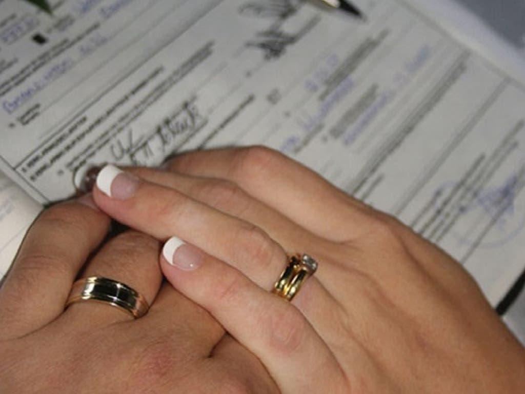 Matrimonios de conveniencia: Nuevos detenidos en Madrid y Guadalajara