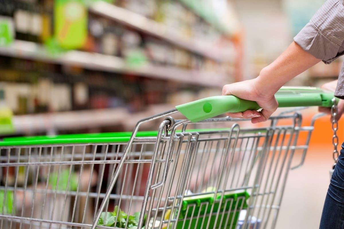 El Corredor del Henares, entre los lugares más baratos para hacer la compra