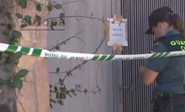 El hermano del hombre asesinado junto a su familia en Pioz niega vínculos con el narcotráfico