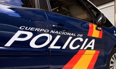 Detenido el ladrón del traje que robaba en restaurantes de Madrid