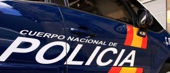 Detenido el presunto asesino de la dueña de un club de alterne en Coslada