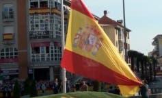 Todas las novedades sobre el Homenaje a la Bandera en las Patronales de Torrejón