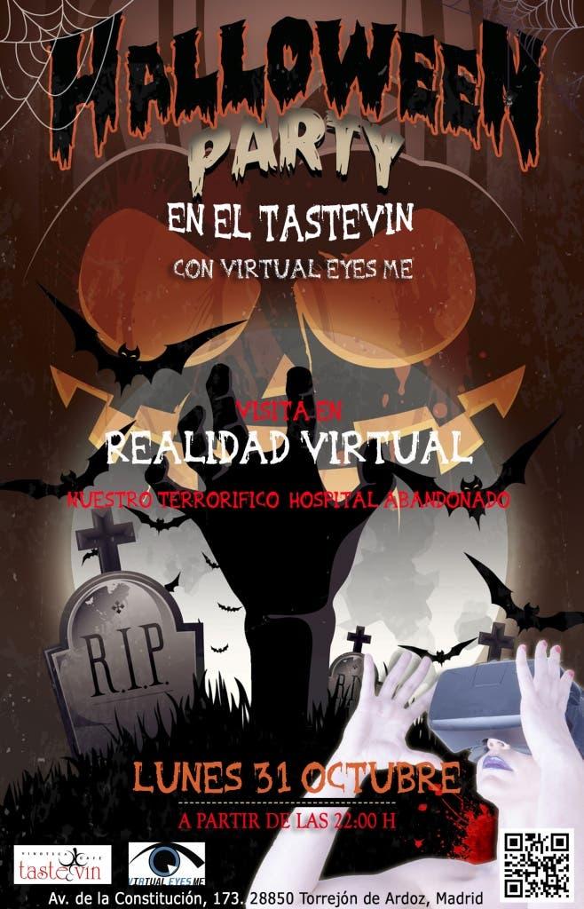 halloween-2016-tastevin_b