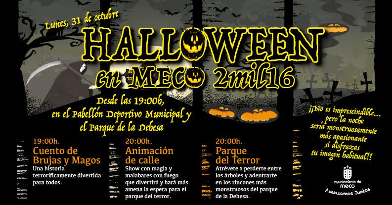 halloween2016web