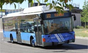 No te imaginas lo que algunos se olvidan en el transporte público de Madrid