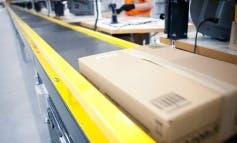 Amazon creará 500 empleos en su nuevo centro losgístico en Madrid