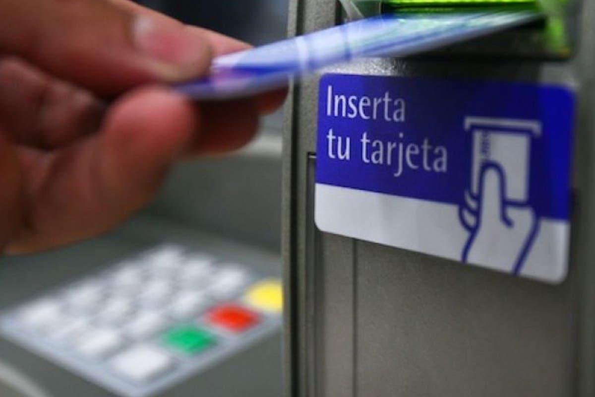 La tasa a los cajeros que aplicará Madrid podría repercutir en el cliente