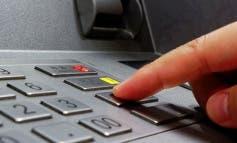 Detenidos en Guadalajara por robar una tarjeta de crédito y sacar 1.900 euros