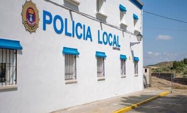 Campo Real prohibirá los envases de vidrio en las Fiestas