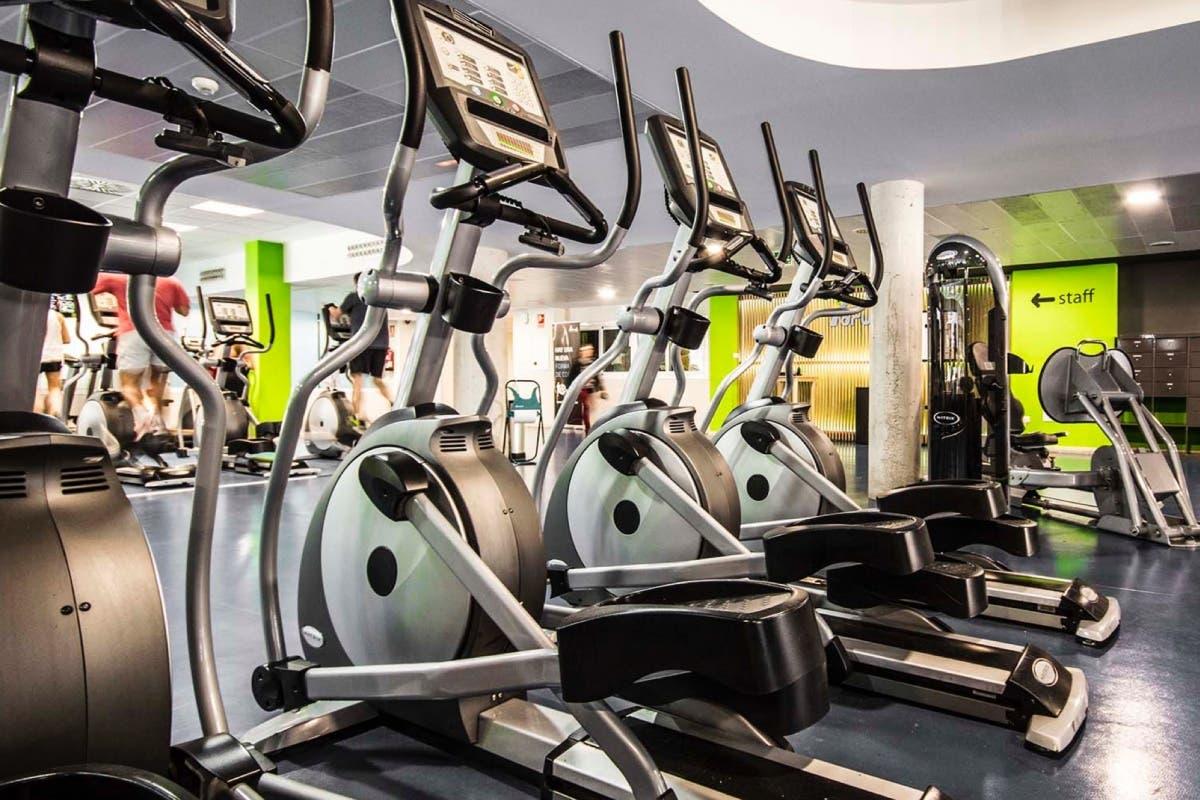 Forus Coslada responde a las acusaciones de Fitness Place