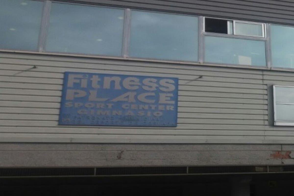 Fitness Place contesta al Ayuntamiento de Coslada tras ordenar su cierre