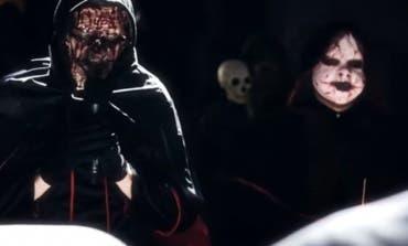 6 planes terroríficos para vivir Halloween en el Corredor del Henares