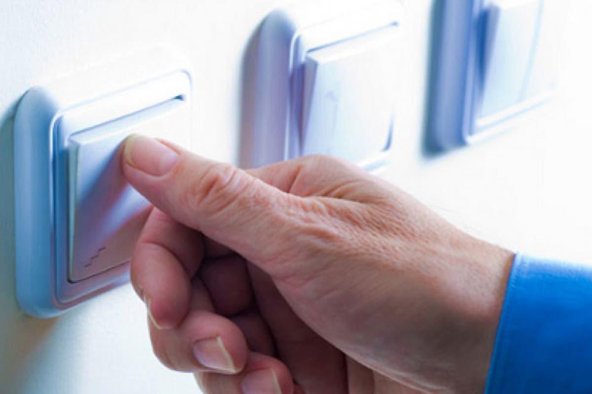 Torrejón destina más de 33.000 euros en ayudas contra la pobreza energética