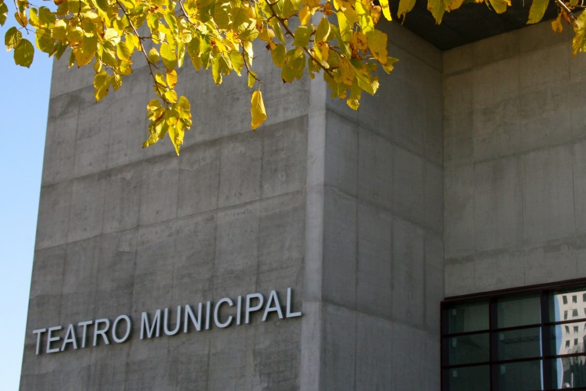 Coslada estudia modificar los criterios de asignación de localidades del teatro