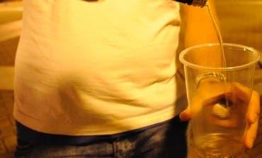 Algete multará con hasta 600.000 euros los botellones para evitar rebrotes