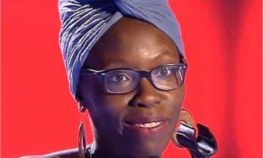 La torrejonera Deborah nos cuenta cómo ha sido su paso por La Voz