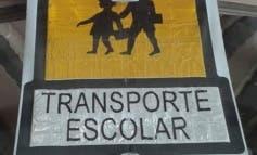 Guadalajara se suma a la campaña de control del transporte escolar
