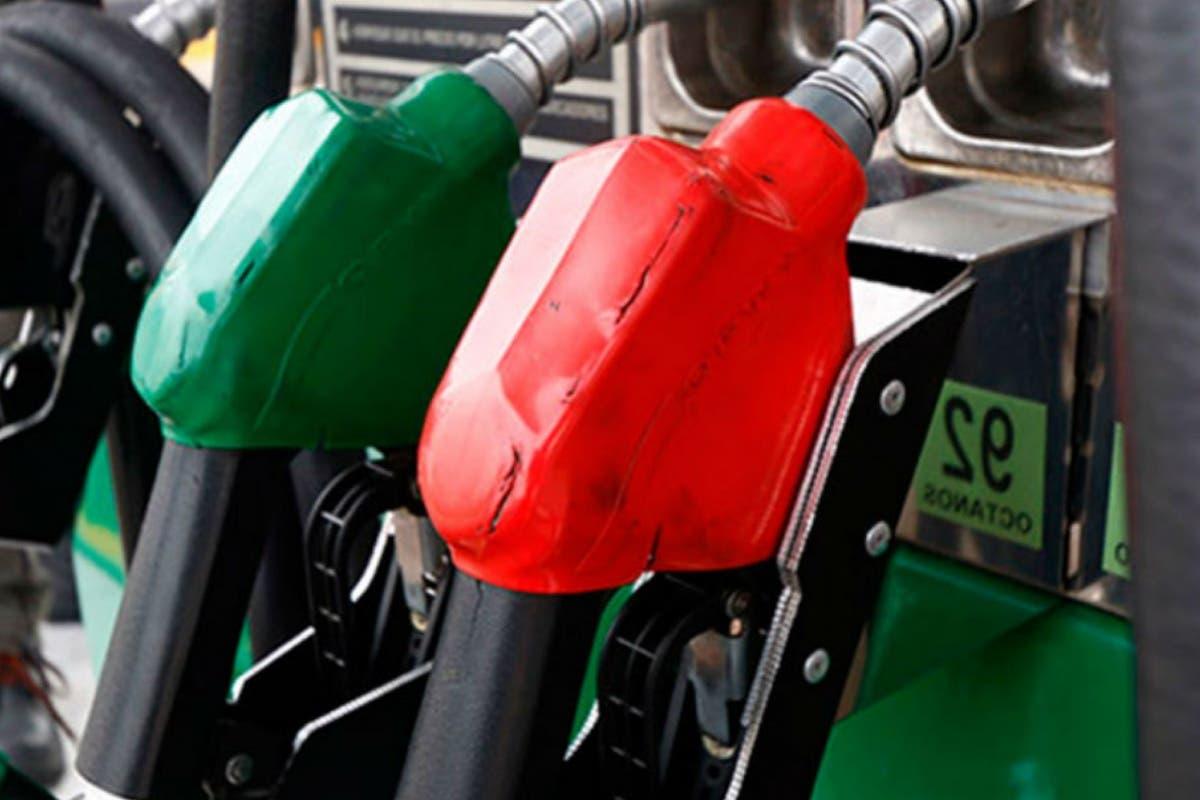 Coslada regulará la instalación de gasolineras cerca de zonas residenciales