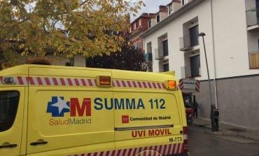 Una madre mata a su hija de 5 años y después se suicida en Aranjuez