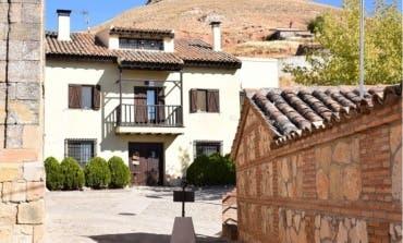 Un pueblo de Guadalajara, entre los pueblos más bonitos de España