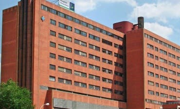 La gripe deja sin camas el Hospital de Guadalajara