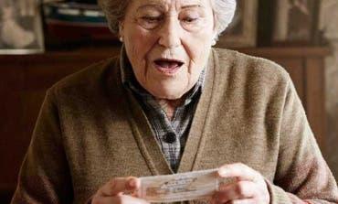 Llega el anuncio de la Lotería de Navidad que un año más hace llorar