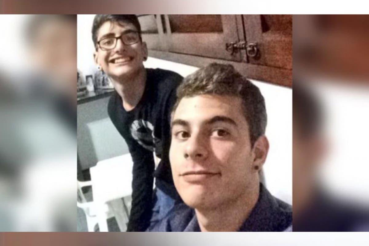 Brasil finalmente acusa al amigo del asesino de Pioz de participar en la matanza