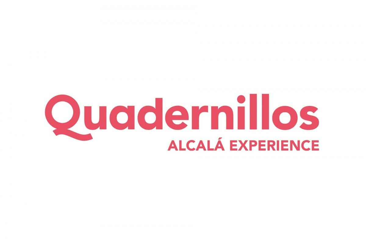 El centro comercial Cuadernillos de Alcalá renueva su imagen