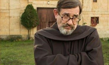Alcalá acogerá el rodaje de la primera película del creador de El chiringuito de Pepe