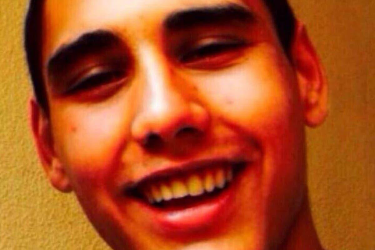 La justicia archiva el caso del joven hallado muerto en el río Henares