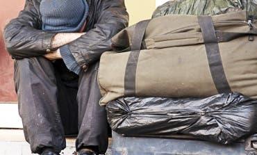 Coslada participa en un proyecto para facilitar casa a personas sin hogar