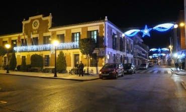 Paracuellos organiza una fiesta de Nochevieja con entrada gratuita