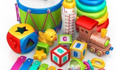 Torrejón pagará los juguetes de más de 200 niños de familias sin recursos