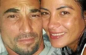 Buscan a un vecino de Coslada, novio de la mujer hallada muerta en una playa