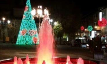 Arganda del Rey enciende su Navidad el próximo 12 de diciembre