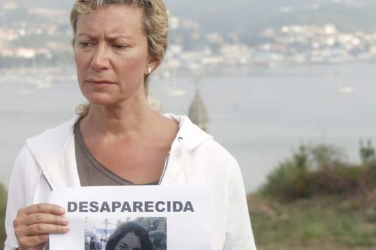 La familia tiene su propia teoría sobre la desaparición de Diana Quer
