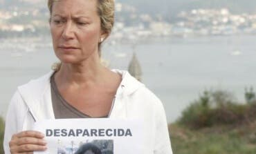 La madre de Diana cree que su hija puede estar en EEUU por «motivos personales»