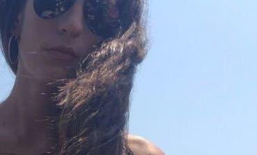 La Guardia Civil consigue desbloquear el móvil de Diana Quer