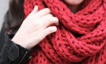 Consejos para «sobrevivir» a la ola de frío