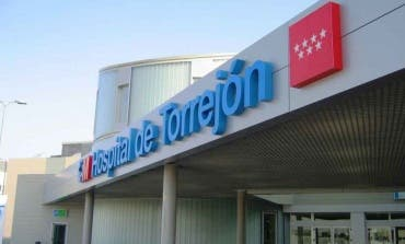 El Hospital de Torrejón responde a una extraña denuncia sobre la muerte de un bebé