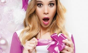 Centros Ideal lanza una nueva oferta imbatible para estas Navidades