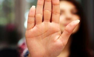 Alertan de un aumento de las agresiones sexuales en Alcalá de Henares
