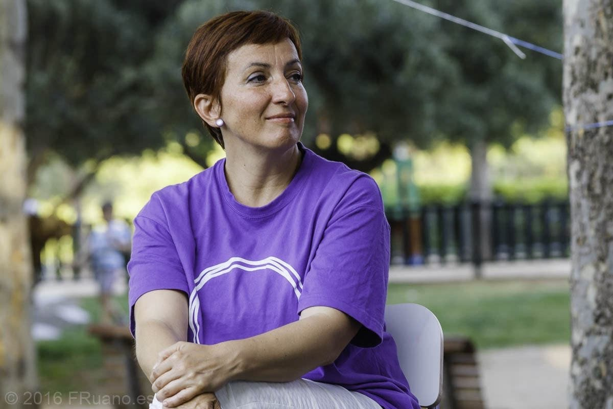 Imputada la alcaldesa de San Fernando por un delito de prevaricación