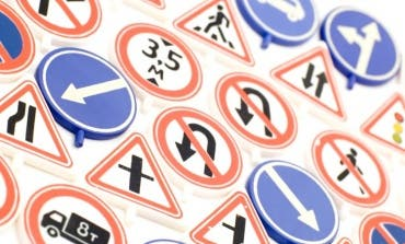 Multa a la Asociación de Autoescuelas de Madrid por pactar precios con centros de Alcalá y Guadalajara