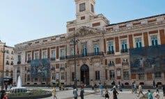 Tres nuevas deducciones fiscales para 2020 en la Comunidad de Madrid