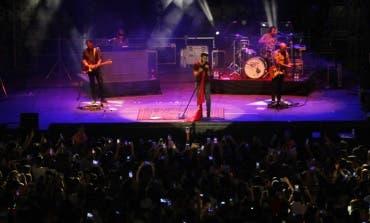 Los vecinos de Arganda podrán elegir los conciertos de las Fiestas