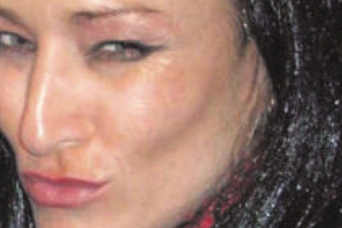 Ingresa en prisión el presunto asesino de Rivas