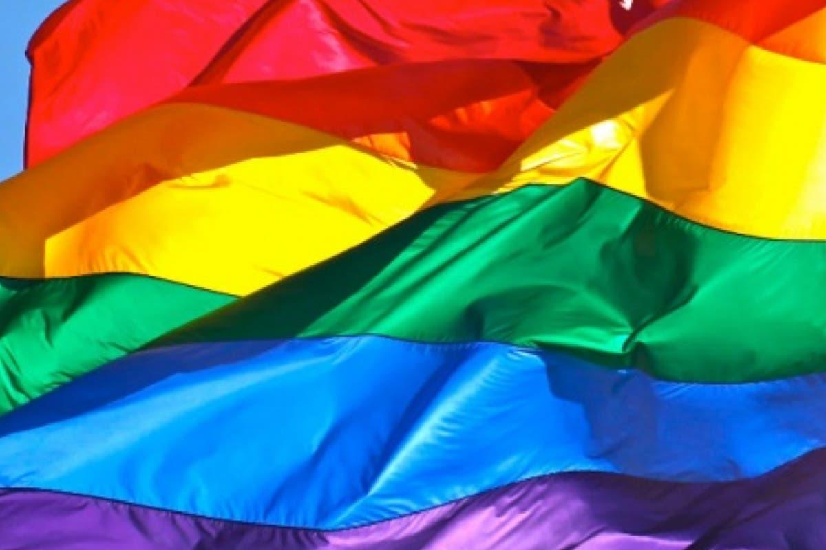 Agreden a dos chicos gais en un baño de la Universidad de Alcalá