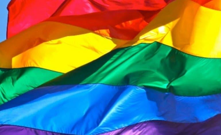En 2016 se registraron al menos 6 ataques homófobos en la zona del Henares